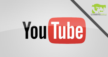 Easily make the default YouTube Embed Responsive